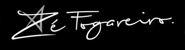 Botafogo - Zé Fogareiro